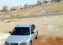 Hyundai Other 2005 For Sale