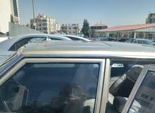 For sale Toyota Cressida car in Amman