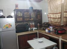 Best property you can find! Apartment for sale in Al-Berka neighborhood