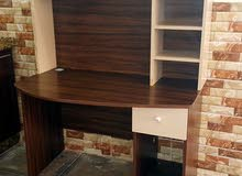 Used Tables - Chairs - End Tables available for sale in Aqaba