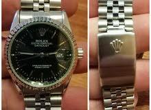 Rolex Datejust copy