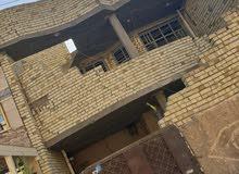 بيت للبيع في بغداد الجديدة