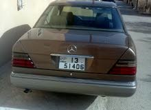 Used 1989 Mercedes Benz B Class for sale at best price