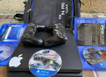 Used Playstation 4 up for immediate sale in Al Dakhiliya