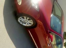 تويوتا لكزس 2012 350ES للبيع