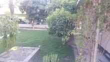 villa for rent in Gated  compound jidalhaj Budaiya highway.