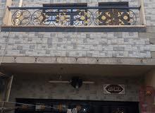 بيت للبيع المساحه 85 متر