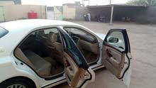 Toyota Crown 2005 in Basra - Used