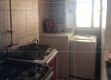 apartment Fourth Floor in Giza for sale - 6th of October