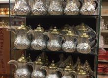 الرياض النسيم 0530670059