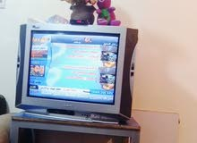 Sanyo 32 inch screen for sale
