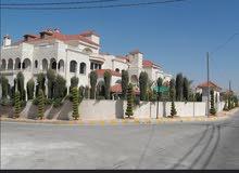 قصر للبيع الظهير