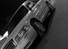 البيع فورد LS  موديل 2009