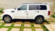 170,000 - 179,999 km mileage Dodge Nitro for sale