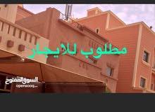 Luxury  sqm Villa for rent in Farwaniya Rehab