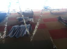 عماره للبيع بشارع متفرع من شارع الورشه بالقرب من جامع طعيمه للبيع استلام فورى