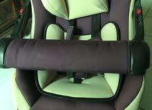 Sky Baby Car Seat