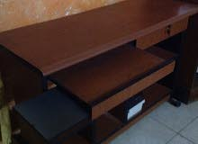 Used Tables - Chairs - End Tables available for sale directly from owner