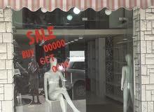 shop for rent in bourj hammoud