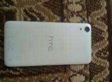 هاتف HTC 720G