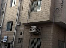 flat for rent at Muharraq behind abin hameedo