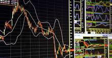 """دورات تعلم تجارة العملات الاجنبية """"الفوركس"""" forex"""