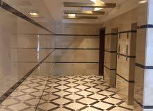 Brand new 2BHK flat in Al-Khouier42