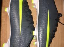 Nike Mercurial  CR7 chapter 3/حذاء نايك