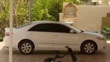 Toyota Camry car for sale 2007 in Al Khaboura city