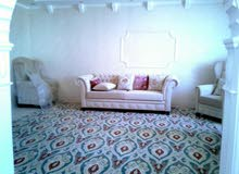 Mecca - Used Carpets - Flooring - Carpeting available for sale