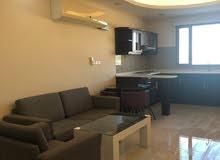 شقق غرفتين في منطقة السيف مفروش وشامل بسعر 340 د 2RHK Flats In seef Area 340 BHD