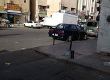 عمان، ماركا، التطوير