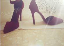 Brands  high heels excellent condition