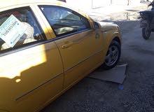 شيري A5 2010 للبيع