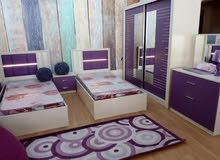 نقل عفش الزهراء فك نقل تركيب جميع انواع غرف النوم والأثاث المنزلي