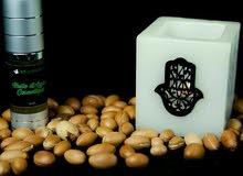 huile d'argan cosmétique 30 ml