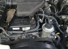 Used Toyota Prado in Basra