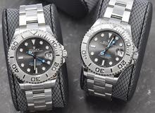 ساعات رولكس هاي كواليتي Rolex