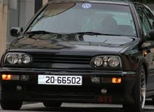 For sale a Used Volkswagen  1994