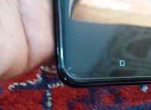 اس8 بلاص الجهاز مكفول  من كل شي عده  الضربه  الموضحه  بالصوره