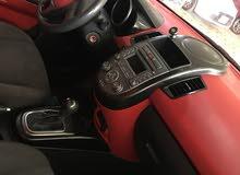Soal 2014 - Used Automatic transmission