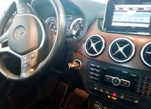 2014 Used Other with Automatic transmission is available for sale