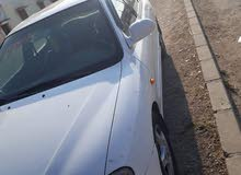 Hyundai  1999 for sale in Madaba