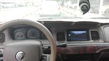 +200,000 km mileage Mercury Marquis for sale
