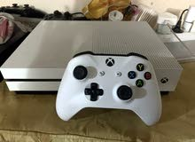 Xbox One S For sale , very clean 500 GB