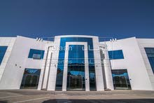 A Smart Retail and Commercial units for RENT - Halban