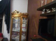 شقة سوبر ديلوكس للبيع في ام نوارة  للمراجعة 0798594462