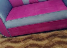 Available for sale in Jerash - Used Sofas - Sitting Rooms - Entrances