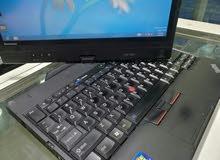 لابتوب لينوفو core i7