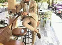 مطعم أو ماركت أو حلواني أو مخبز محل للايجار مابين جمال عبد الناصر والعيسوي بحري